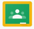 教育部google classroom